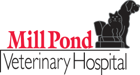 Mill Pond Veterinary Hospital
